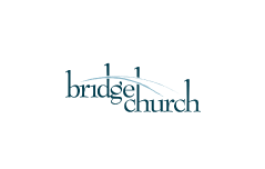 Bridge Church Northshore Mobile Logo