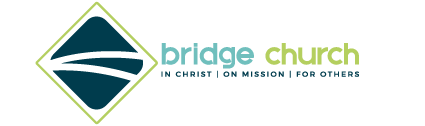 Bridge Church Northshore Retina Logo